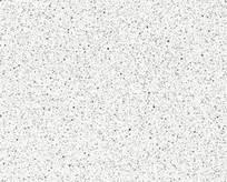 Антарес 2430