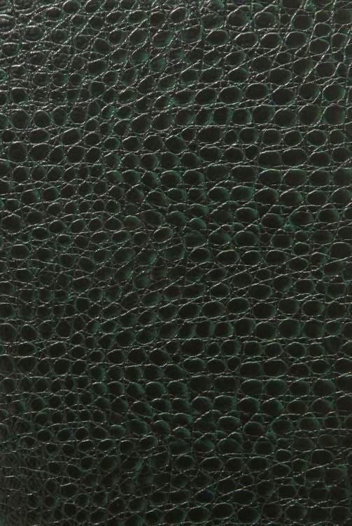 к/з гуана зеленая