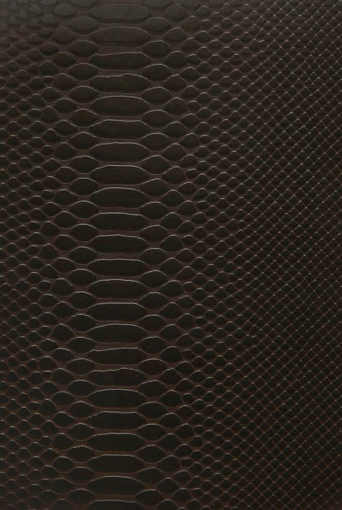 к/з кобра коричневая