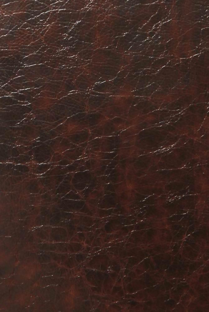 к/з навк коричнево-бордовый