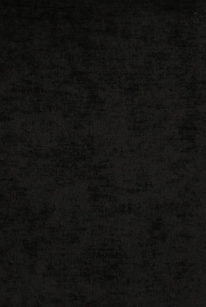 вельвет черный