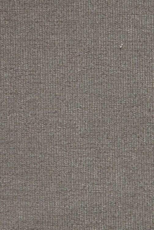 вельвет серый