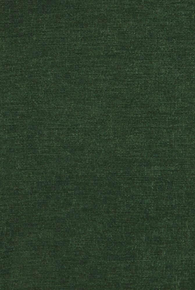 вельвет зеленый